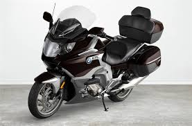 2018 bmw k1600.  bmw thunder grey metallic to 2018 bmw k1600