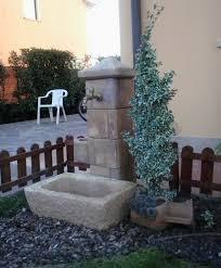 Installazione fontana da giardino ~ ulicam.net = varie forme di