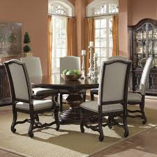round dining tables for sale  dining room round dining table and chairs for sale archives contemporary dining room sets for