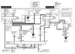 ford expedition wiring diagram image wiring diagram for 2001 ford expedition the wiring diagram on 1998 ford expedition wiring diagram