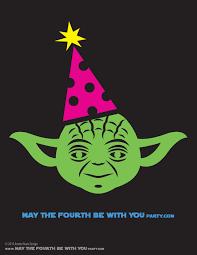 DIY Yoda Shirt