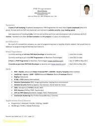 Overleaf Resume Template Cv Programmer Latex Resume Overleaf S Sevte 13