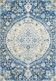 blue traditional rug house blue traditional rug duck egg
