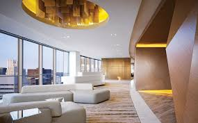 interior design for office space. Winning Entry: Commercial Interior Design, Office, Theatre, Spiritual Or Public Space Design For Office