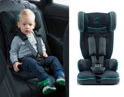 urban kanga 259 is taking singapore by storm it s a foldable forward facing car seat meeting european safety standards it takes 60 seconds to install
