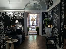 Accredited Interior Design Schools Impressive Decorating Ideas