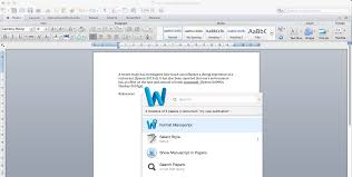 How To Print Color In Word Mac L L L
