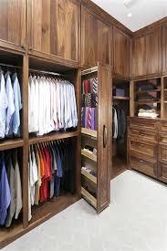 cedar walk in closet photo gallery cedar lined walk in closet