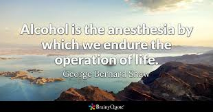 George Bernard Shaw Quotes Classy George Bernard Shaw Quotes BrainyQuote