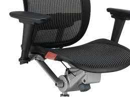 pictures beautifulkrest for office chair fearsome with armrests on casters highk support canada beautiful backrest