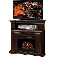 dimplex montgomery corner electric fireplace