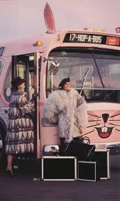 Best 25 Retro bus ideas on Pinterest