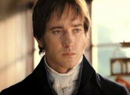 darcy vs rochester hannah likes books mr darcy and mr rochester exhibit many similarities given that they are both examples of a byronic hero both darcy and rochester are dark and cynical