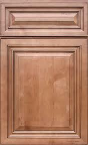 Maple Finish Kitchen Cabinets Cinnamon Oak Kitchen Cabinets Quicuacom