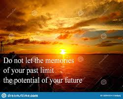 Cloud Quotes Quotes For Simple Thing In Life Stock Photo Image Of