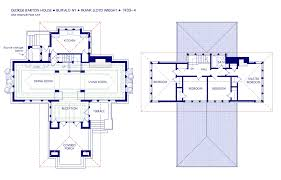 Httpswwwgooglecomblankhtml  Shot Gun House  Pinterest Historic Homes Floor Plans