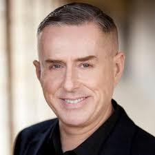 Holly Johnson Agent Details | Holly Johnson Management