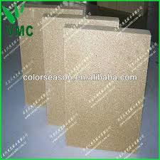 fire resistant material for fireplace fire resistant