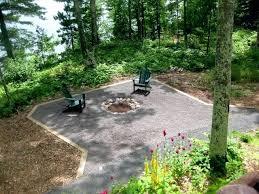 pea gravel backyard luxury pea gravel fire pit with pea gravel pea gravel landscaping images pea gravel backyard