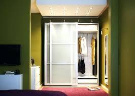 sliding door alternatives medium size of closet door alternative closet sliding door alternatives how to fix sliding door alternatives