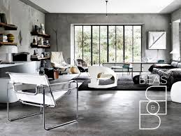 concrete floor home. Cement Floor Home - Google Search Concrete