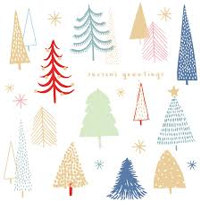 Christmas Cards Images Christmas Cards Winter Wood Anaphylaxis Campaign