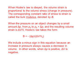 Small Picture Elasticity And Periodic Motion ppt download