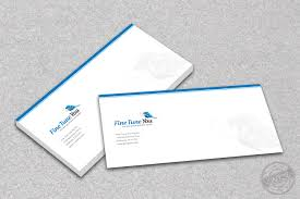 The Best Corporate Design Company Corporate Identity Is Reflection