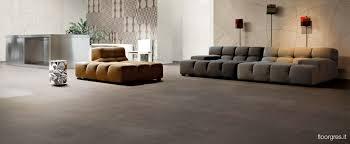 Piastrelle soggiorno salotto living sala: ambienti zona giorno
