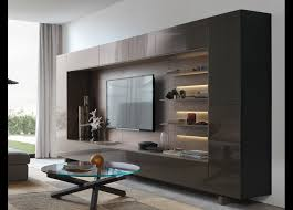 wall unit wall unit furniture ashley furniture curio cabinets design jesse open wall unit 13