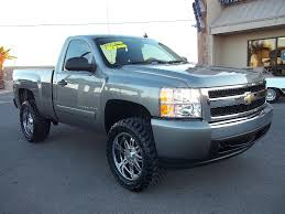 Best 25+ Silverado single cab ideas on Pinterest | Chevy silverado ...
