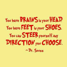 Dr Seuss Quotes About Happiness Gorgeous Dr Seuss Quote Inspiration Pinterest Happiness