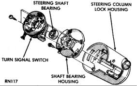 1975 dodge truck wiring diagram 1975 image wiring 1975 dodge truck wiring harness jodebal com on 1975 dodge truck wiring diagram
