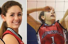 Former Baldwinsville Volleyball Star Charged In Suny Geneseo