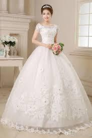 christian wedding ball gowns delhi india cheap wedding dresses Wedding Gown On Rent In Mumbai flowery crystal ball wedding gown wedding dress on rent in mumbai