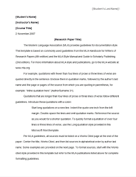 Sample Of An Apa Research Paper Essay Help 123 Help Me Writing A Dissertation Ebook