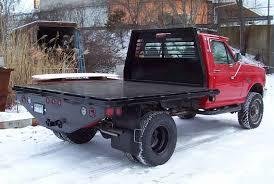 Custom Flatbed Truck. 1965 ford custom flatbed truck. 1965 ford ...