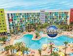 Image result for Cabana Bay