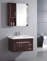 Small Bathroom Basins Bathroom Basin Storage