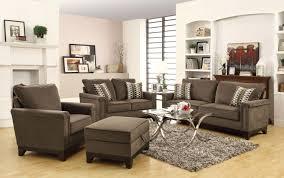 Furniture pany Coasters Coasterfurniture