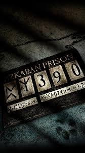 Harry Potter And The Prisoner Of Azkaban 2004 Phone