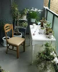 small deck furniture. Balcony Furniture Ideas Small Deck L