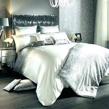 silver duvet cover king super size small of sets dimensions uk