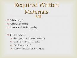 high school homework help best buy essay cheap custom essays english essay competition 2011