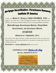 Mortgage Fraud Stop Bank Mortgage Fraud Usa Blog Archive Msfri