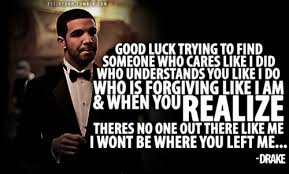 Drake Song Quotes Beauteous 48 Images About Drake Quotes Lt48 On Pinterest 484895148 QuotesNew