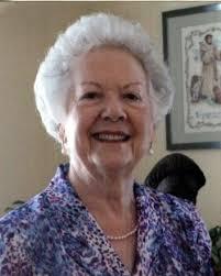 Carol Davenport Obituary - Saraland, AL