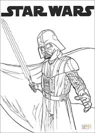 25 Star Wars Coloring Pages Landscape Pictures And Ideas On Pro