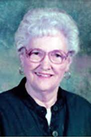 Florence Rhodes   Obituary   Princeton Times