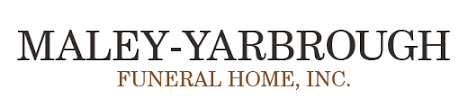 Covington, tennessee, find insurance companies, agencies, brokers and office, services, location, informaton. Frequent Questions Maley Yarbrough Funeral Home Covington Tn Funeral Home And Cremation